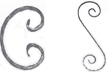 linafier-produse
